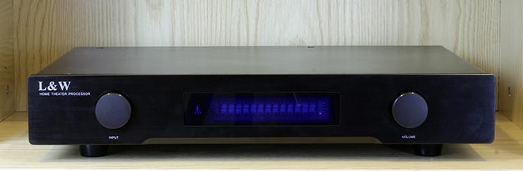 买品质优良美式影院设备来成都盛大音响器材-泸州音箱