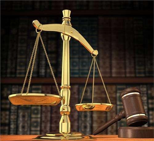 陜西建筑律師-想要專業的建筑工程辯護服務-就找尊知律師事務所