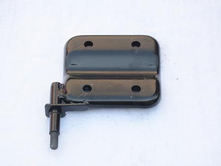 东风板簧压板-潍坊好用的板簧压板批售