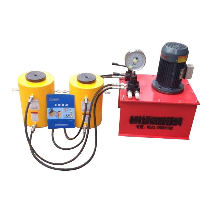 电动同步千斤顶-大量供应优良的-电动同步千斤顶