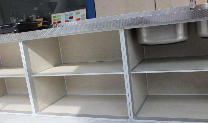 全铝家居型材加盟找广东深圳市富华尼诺型材,广东全铝家居型材厂家