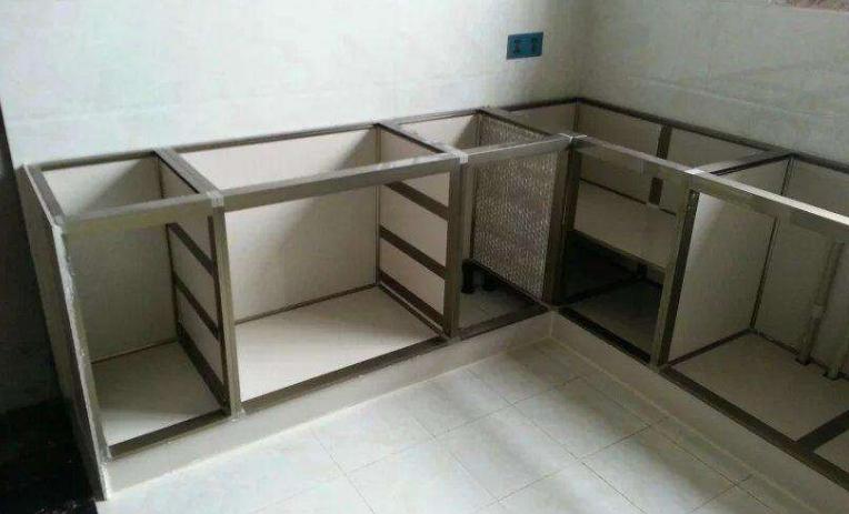 臨沂專業的鋁型材加盟-全屋定制鋁家居批發