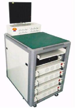 規模大的電池包pack測試系統廠家_廣東電池包pack測試系統