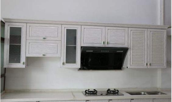 專業的家居櫥柜柜體定制加盟哪里有,臨沭臨沂全屋定制