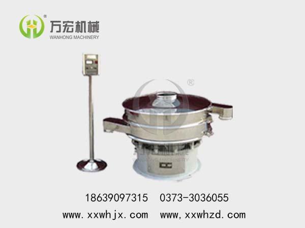 销售超声波振动筛,超声波振动筛厂家,振动筛,超声波振动筛