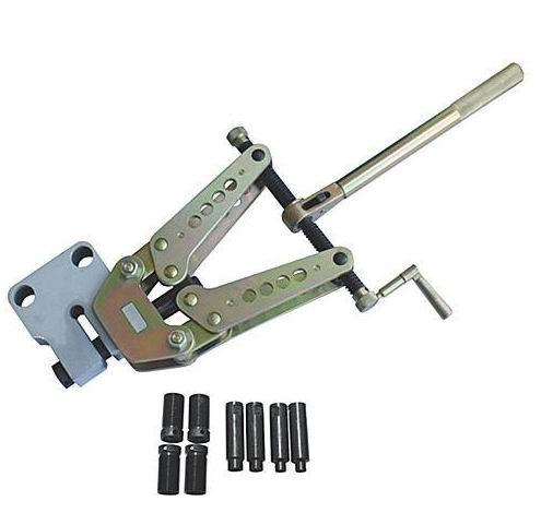 金昌HY10M-RP液-好用的HY10M-RP液壓閥在哪可以買到