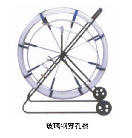 定西HY10M-RP液|兰州质量良好的HY10M-RP液压阀哪里买