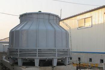 甘肃玻璃钢冷却塔|甘肃好用的玻璃钢冷却塔供应