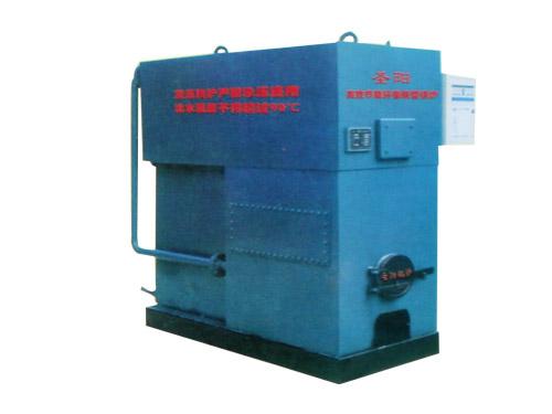 临沂好的锅炉辅机|山东水产养殖锅炉