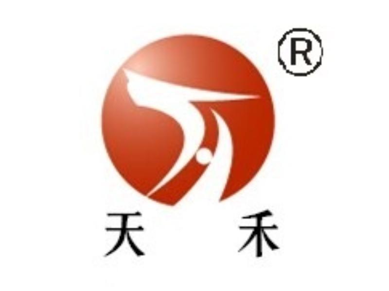 河南天禾新型建筑材料有限公司