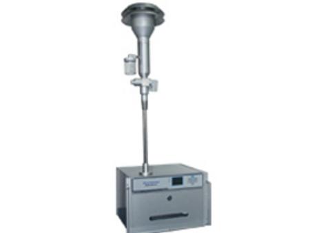 北京大气颗粒物在线分析仪-好的大气颗粒物在线分析仪要去哪买