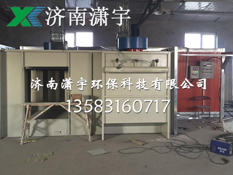 济南价格实惠的涂装流水线出售-北京涂装流水线厂家直销