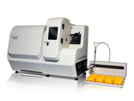 電感耦合等離子體質譜儀種類-想買劃算的電感耦合等離子體質譜儀就來天瑞儀器