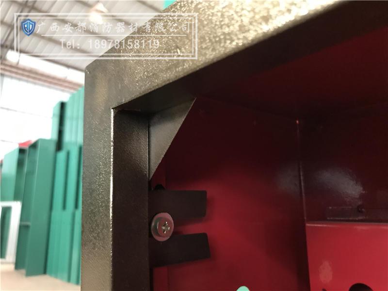 柳州消防箱|在哪能买到耐用的南宁消防箱