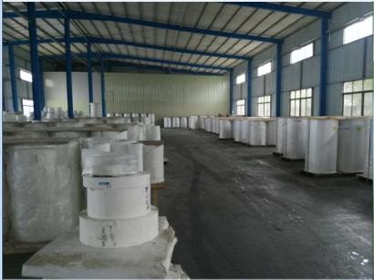 普通合成纸供货厂家-广东有品质的普通合成纸厂家