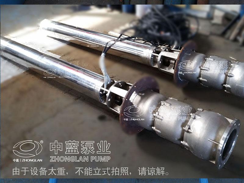 为您推荐优质的不锈钢潜水泵 不锈钢潜深井水泵报价