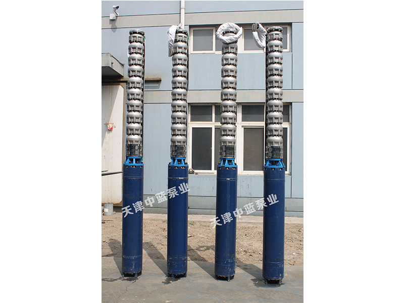 精铸不锈钢潜水泵厂家_好用的不锈钢潜水泵供应信息
