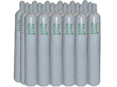 甘南氧气供应厂家-可信赖的氧气供应厂家在兰州