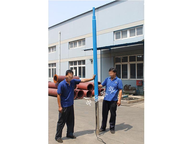高扬程旋涡泵_优质的高扬程油泵在哪买