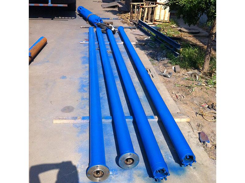 油泵供应商 天津市高扬程油泵专业供应