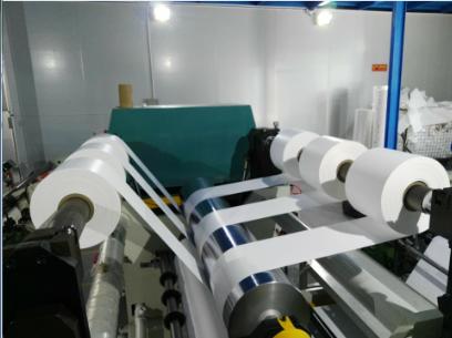 哪里有供应价廉物美的热敏合成纸,鼎湖热敏合成纸生产厂家
