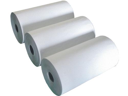 东莞地区质量好的热敏合成纸 ,南头热敏合成纸生产厂家