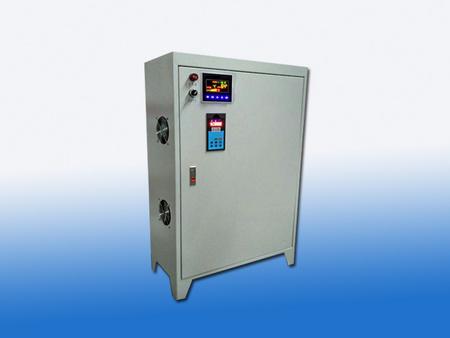 电磁采暖炉代理价格——畅销的家用电磁采暖炉价格怎么样