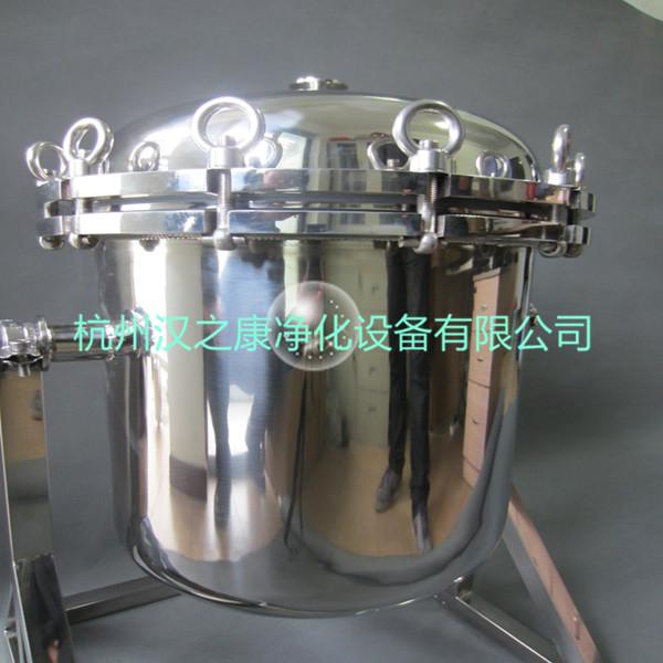 过滤器价位——杭州哪里有卖耐用的翻转式钛棒过滤器