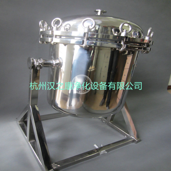 钛棒过滤器价格-杭州耐用的翻转式钛棒过滤器哪里买
