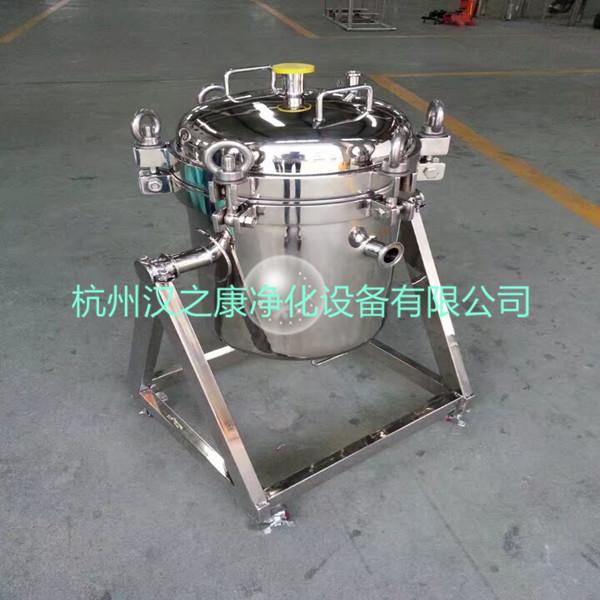 杭州专业的翻转式钛棒过滤器推荐,浙江过滤器