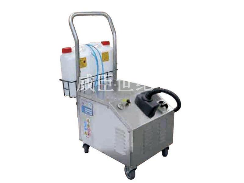 订购工业级饱和蒸汽清洗机_北京专业的工业级饱和蒸汽清洗机推荐