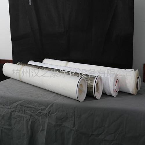 过滤设备 杭州耐用的大流量滤芯哪里买