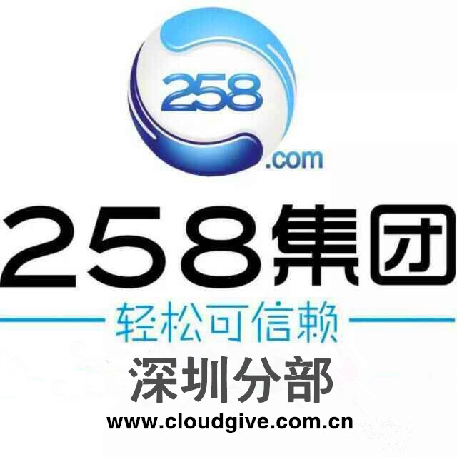 免費自動推廣手機軟件-258商務衛士推廣供應商