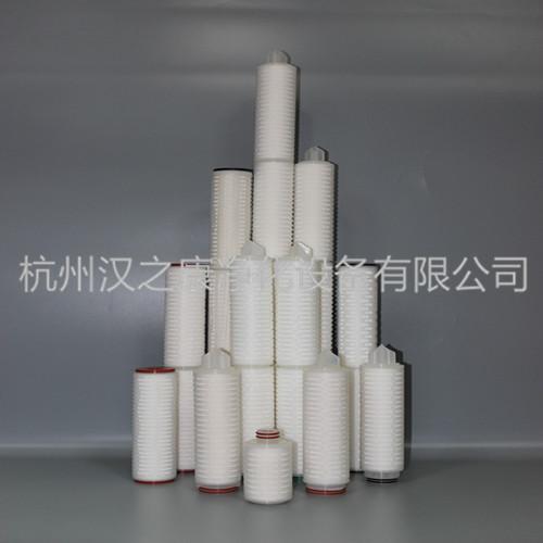 过滤滤芯厂家 价位合理的大流量滤芯供应信息