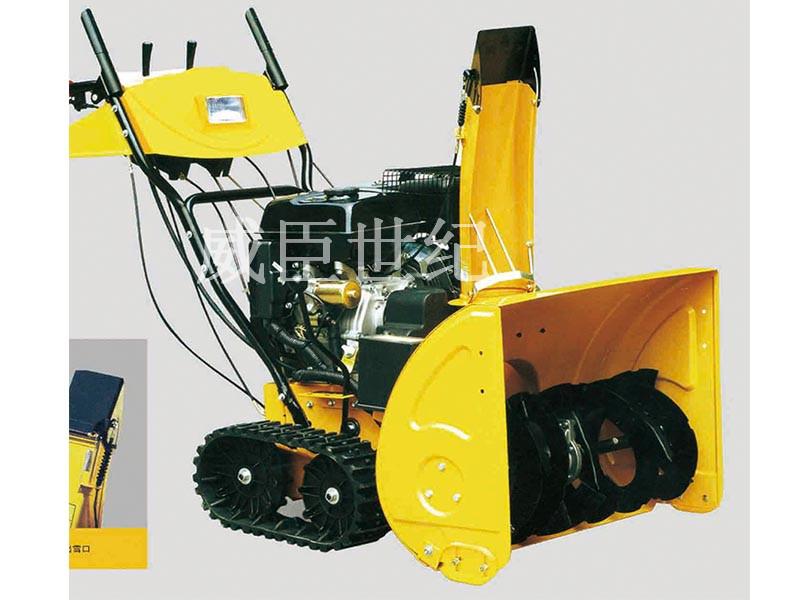 价位合理的自带动力扬雪机-质量好的自带动力扬雪机在哪买