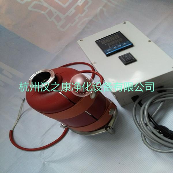 杭州哪里有卖划算的电加热呼吸器,陕西电加热呼吸器