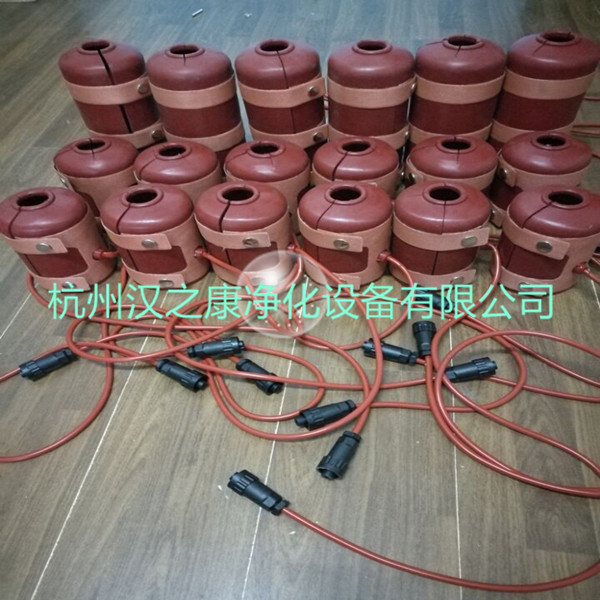 杭州专业的电加热呼吸器_厂家直销|除菌呼吸器厂家