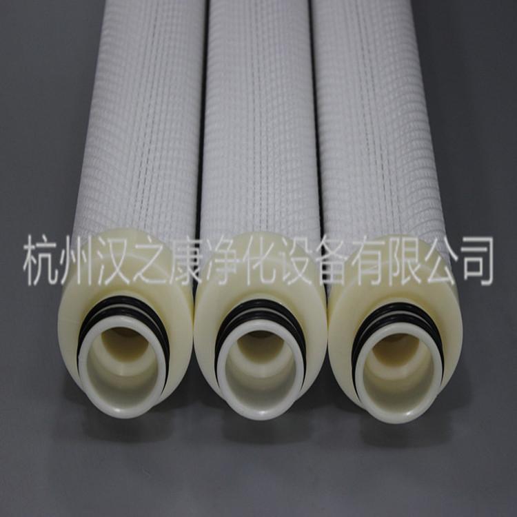 价位合理的油田滤芯|杭州哪里有供应口碑好的HZKYT回注水油田滤芯