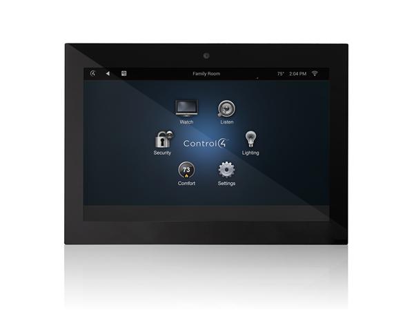 control4智能控制供应商_四川声誉好的control4智能中控系统供应商是哪家