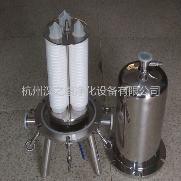 5芯微孔过滤器采购_杭州哪里有卖划算的多芯微孔过滤器