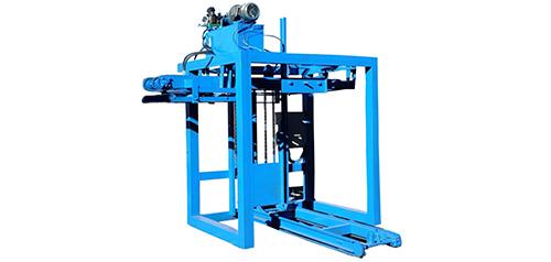 中国自动上板机_想买物超所值的自动上板机,就来山海关立群机械