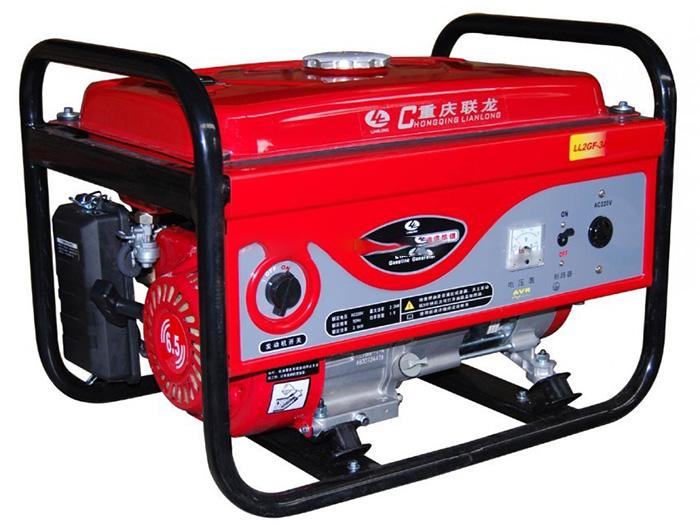 宁夏机电易胜博ysb248正版-质量好的银川发电机-伟达机电-供应