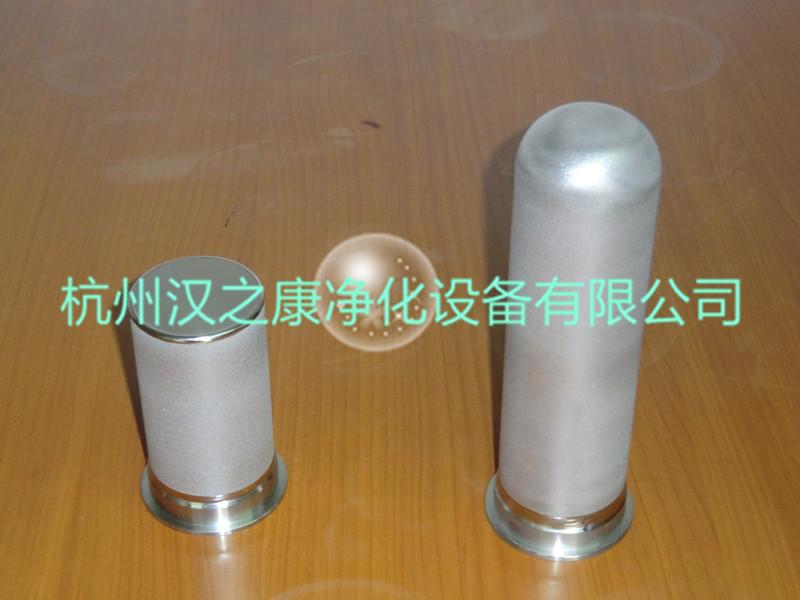 净化设备采购——价位合理的钛粉绕结滤芯供销