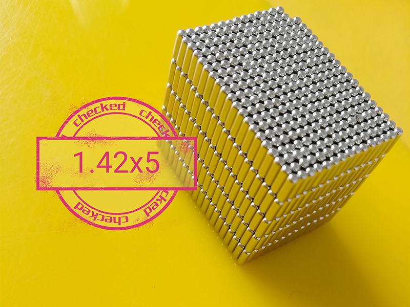 1.42|5吸铁石的价格_哪里有售质量好的汝铁硼永久性磁铁