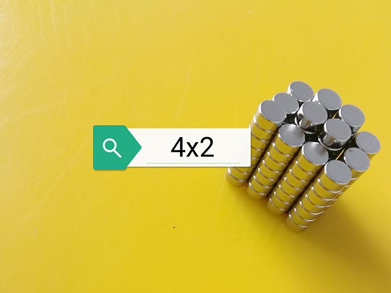 磁性材料有哪些作用|质量好的汝铁硼 性磁铁安徽迅昌诚磁性材料公司供应