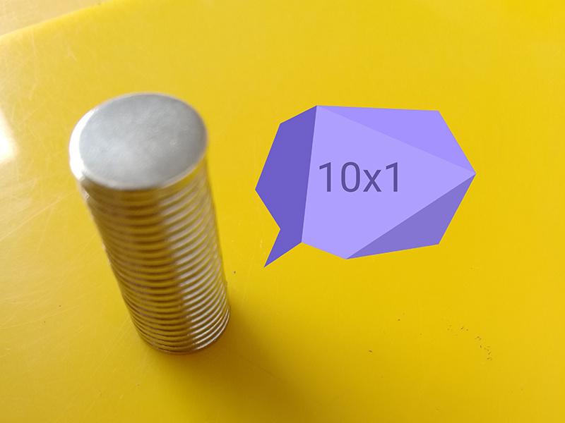 磁性材料批发价-销量好的汝铁硼永久性磁铁厂家厂家直销