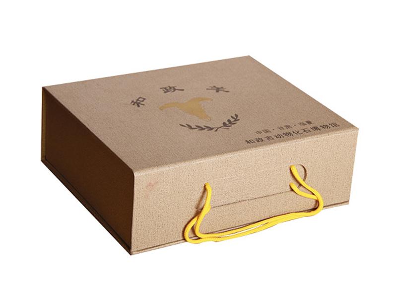 甘肃包装-哪里能买到销量好的纸盒