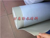 1.2mmpvc防水卷材,山东PVC防水卷材生产厂家【万鼎】