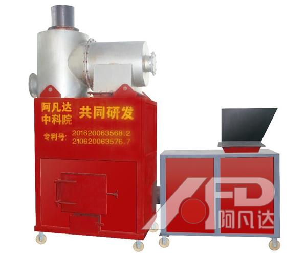 桂林垃圾焚烧炉-哪里可以买到垃圾焚烧炉