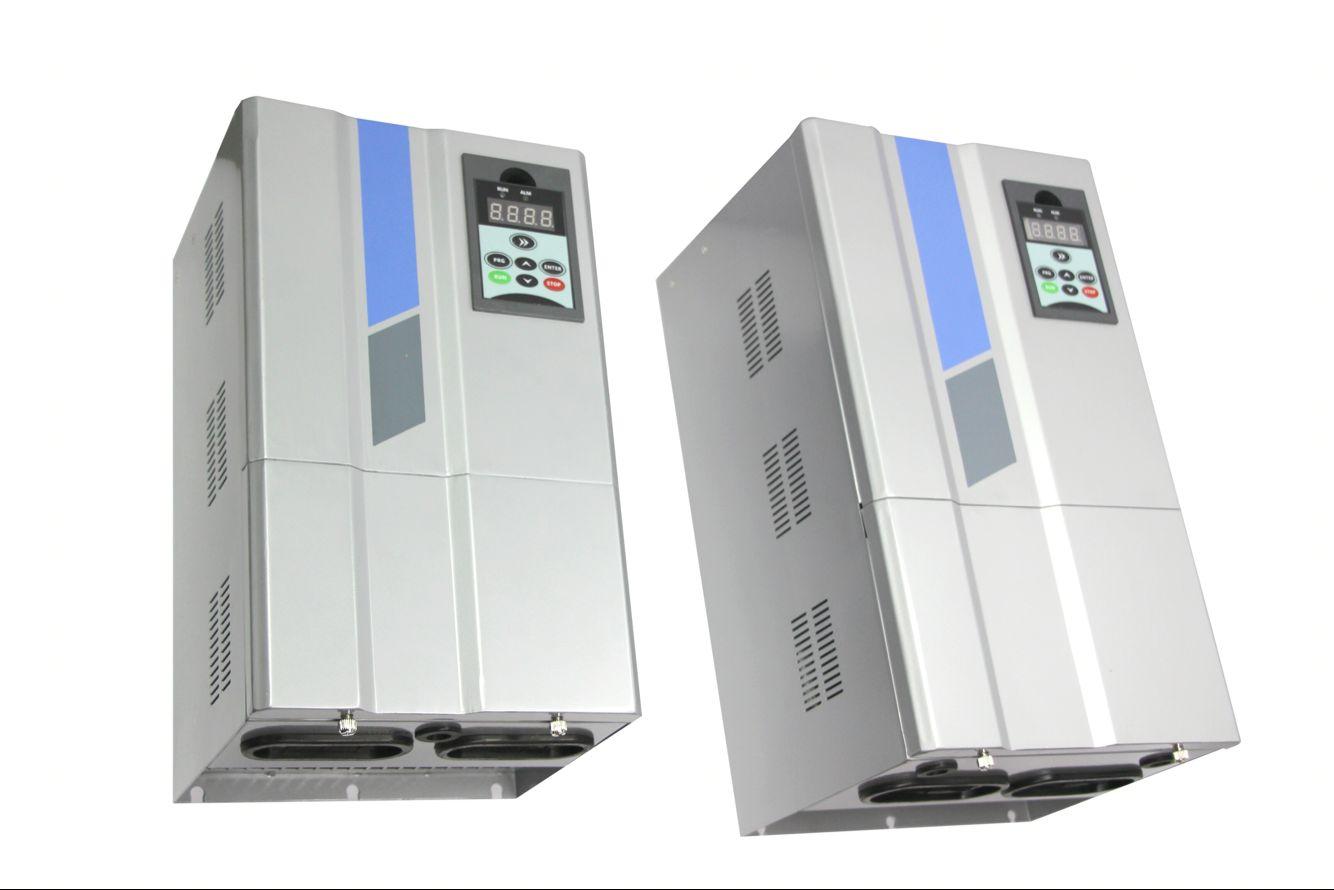 智能电磁取暖设备_深圳地区有品质的电磁取暖设备供应商